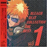 Bleach: Beat Collection the Best V.1