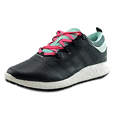 733f8ceeda6 Amazon.com | adidas Cc Rocket Boost Women's Shoes | Fashion Sneakers