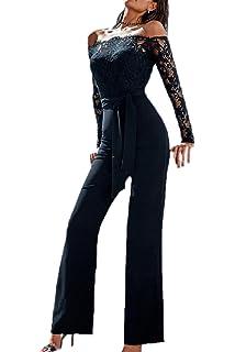 Herrenbekleidung & Zubehör Temperamentvoll Neue Mode Sommer Frauen Damen Clubwear Playsuit Bodycon Jumpsuit Hosen Neue Frauen Sexy Kleidung Hohe Sicherheit