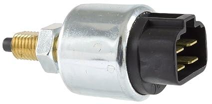 Airtex 1S5367 Brake Light Switch Brand New