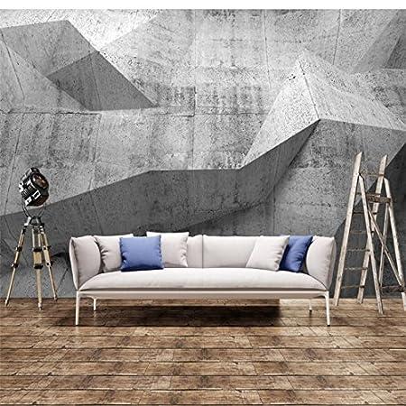 Yosot 3d Tapeten Wandbild Benutzerdefinierte Wohnzimmer Schlafzimmer ...