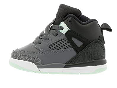 info for 14068 bec21 Jordan Toddler Spizike GT (2)