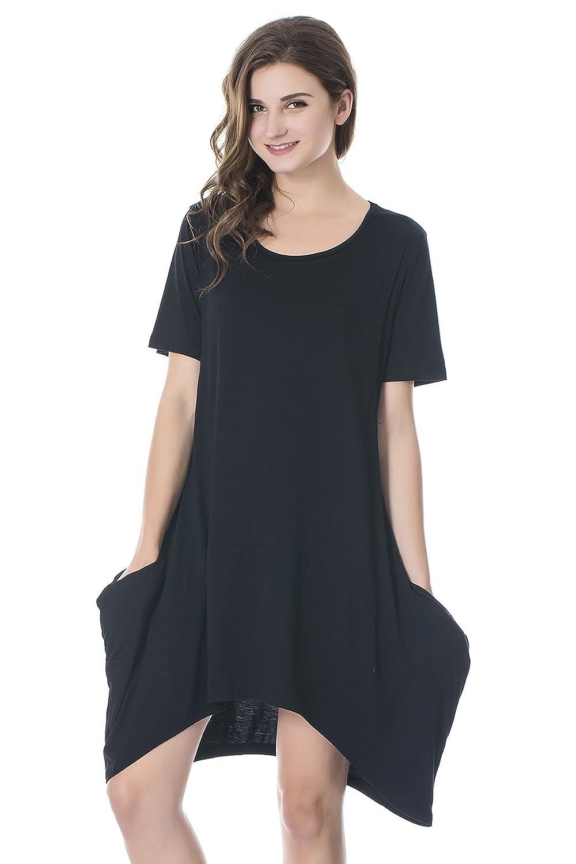 0cc35aeccb2 Top 10 wholesale Nursing Dresses - Chinabrands.com