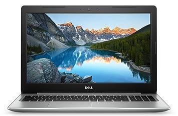 15 Zoll Notebooks mit DVD-Laufwerk von Dell