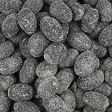 Salmiak Truffles - 100g pack