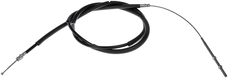 Dorman C660534 Parking Brake Cable