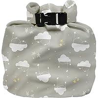 Bambino Mio, Wet Bag, Cloud Nine