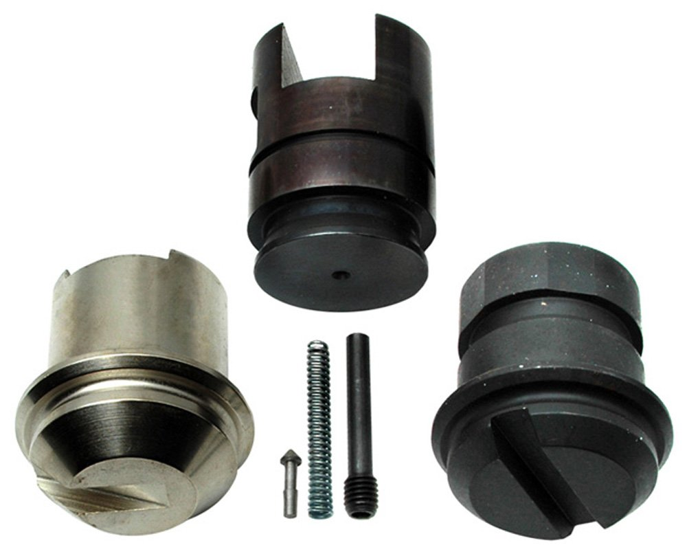Raybestos WK1909 Professional Grade Drum Brake Wheel Cylinder Repair Kit by Raybestos