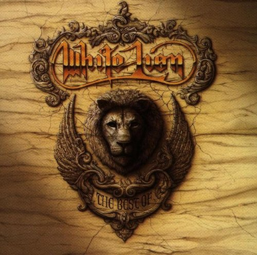 White Lion - Top 100 Hits Of 1989 - Zortam Music