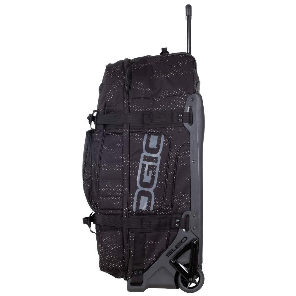 OGIO 5919317OG Night Camo Gear Bag by OGIO (Image #4)