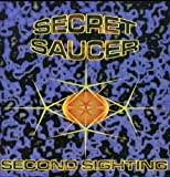 Second Sighting by Secret Saucer (2012-07-26)