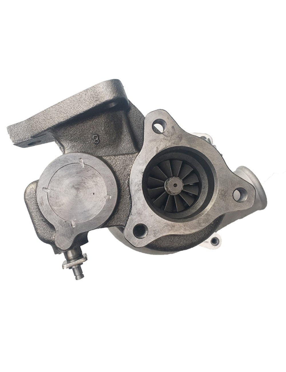 Turbo TD04 Turbocharger MD106720 49177-01510 for Mitsubishi Engine 4D56