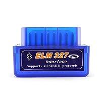 Best ELM327 Hardware, Software & Advice - OBD Station
