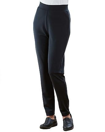 6de268a3a3f3e National Ponte Leggings at Amazon Women s Clothing store