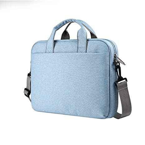 67c85e39523f Amazon.com: Bjzxz 11.6 inch Laptop Bag Laptop Storage Bag PC Bag PC ...