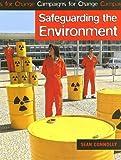 Safeguarding the Environment, Sean Connolly, 1583405194