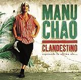 Clandestino (Vinyl) [Importado]
