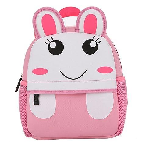 mochilas escolares juveniles niña Switchali bolsas escolares ...
