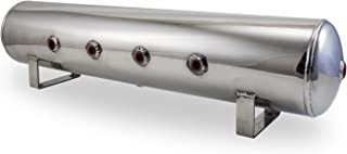 product image for Air Lift 12957 Aluminum Air Tank