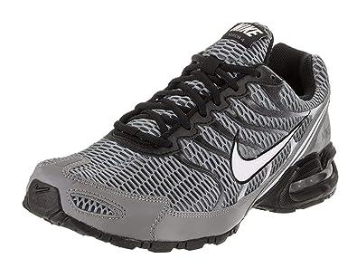 b47e9dccb0117 Nike Men's Air Max Torch 4 Running Shoe#343846-012 (12) Cool Grey