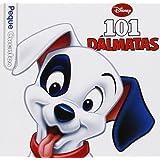 101 Dálmatas. Pequecuentos (Disney. Otras propiedades)