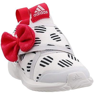 zapatillas adidas niña 1 año