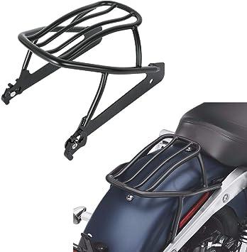 Gates Timing Cam Belt Kit Fits Fiat Ducato 2.5 TD 8KP 1990-2002