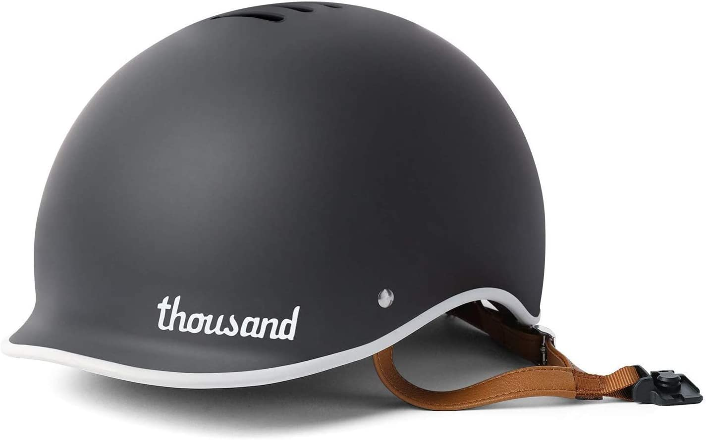 Thousand Bike Helmet Anti-Theft