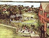 No Hay Fever and a Railway, Willa Walker, 0864920962