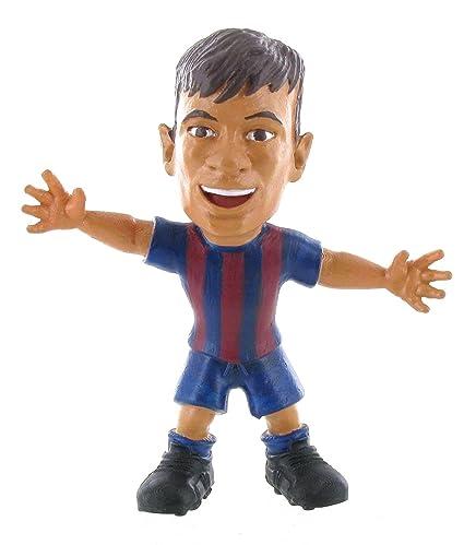 FCBARCELONA Llavero Neymar Gol Llavero de Fc Barcelona ...