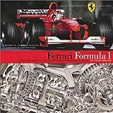 Ferrari Formula 1, Peter Wright, 1893618293