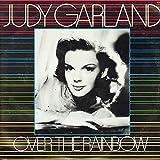 Judy Garland Over the Rainbow