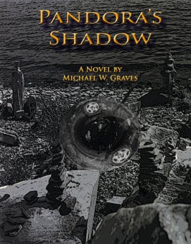 (Pandora's Shadow)