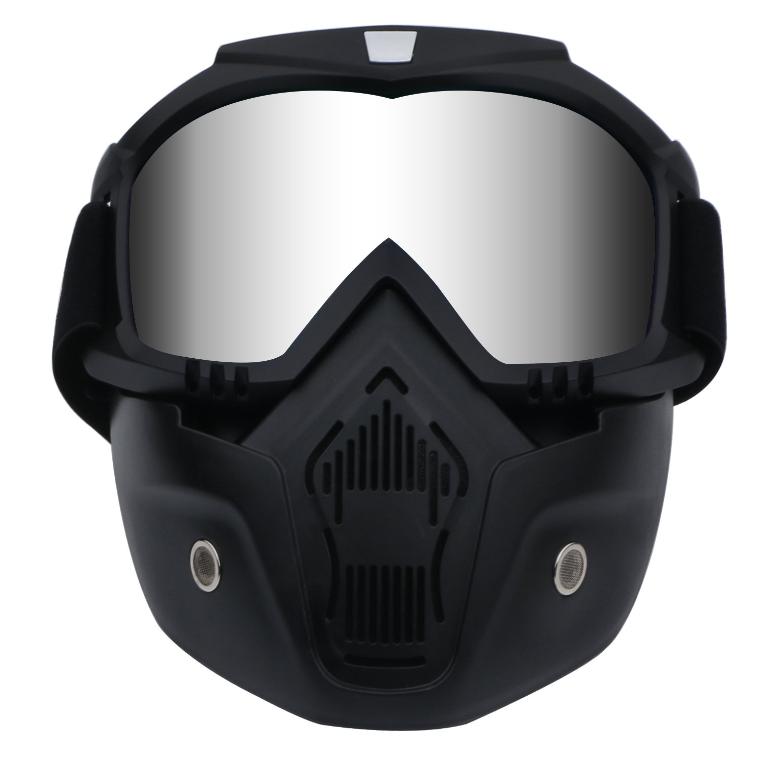 Women's Masks Snowshine Ylw Tactical Motorcycle Cycling Hunting Outdoor Ski Face Mask Helmet Free Shipping