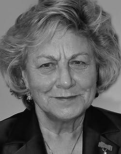 Martha Schad