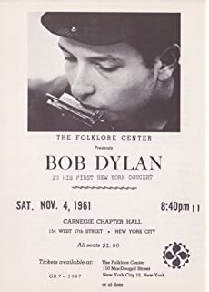POSTED WITHIN 24 HOURS OF CLEARED PAYMENT!!!! /'BOB DYLAN/' A4 POSTER PRINT