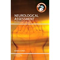 Neurological Assessment: A Clinician's Guide - Paperback Reprint