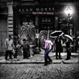 Four O Clock And Hysteria by Alan Morse (2007-04-24)