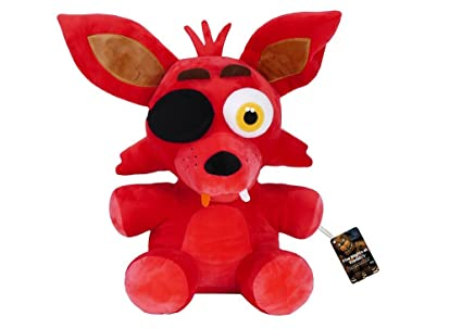 "Funko Five Nights At Freddys 16"" ..."