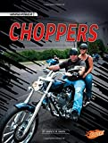 Choppers (Horsepower)