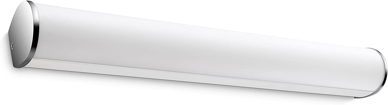 Philips Lighting Lampada da parete a LED