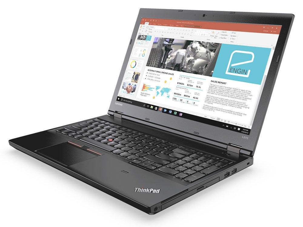 レノボジャパン 20J80009JP ThinkPad L570   B01N5Y2M1D