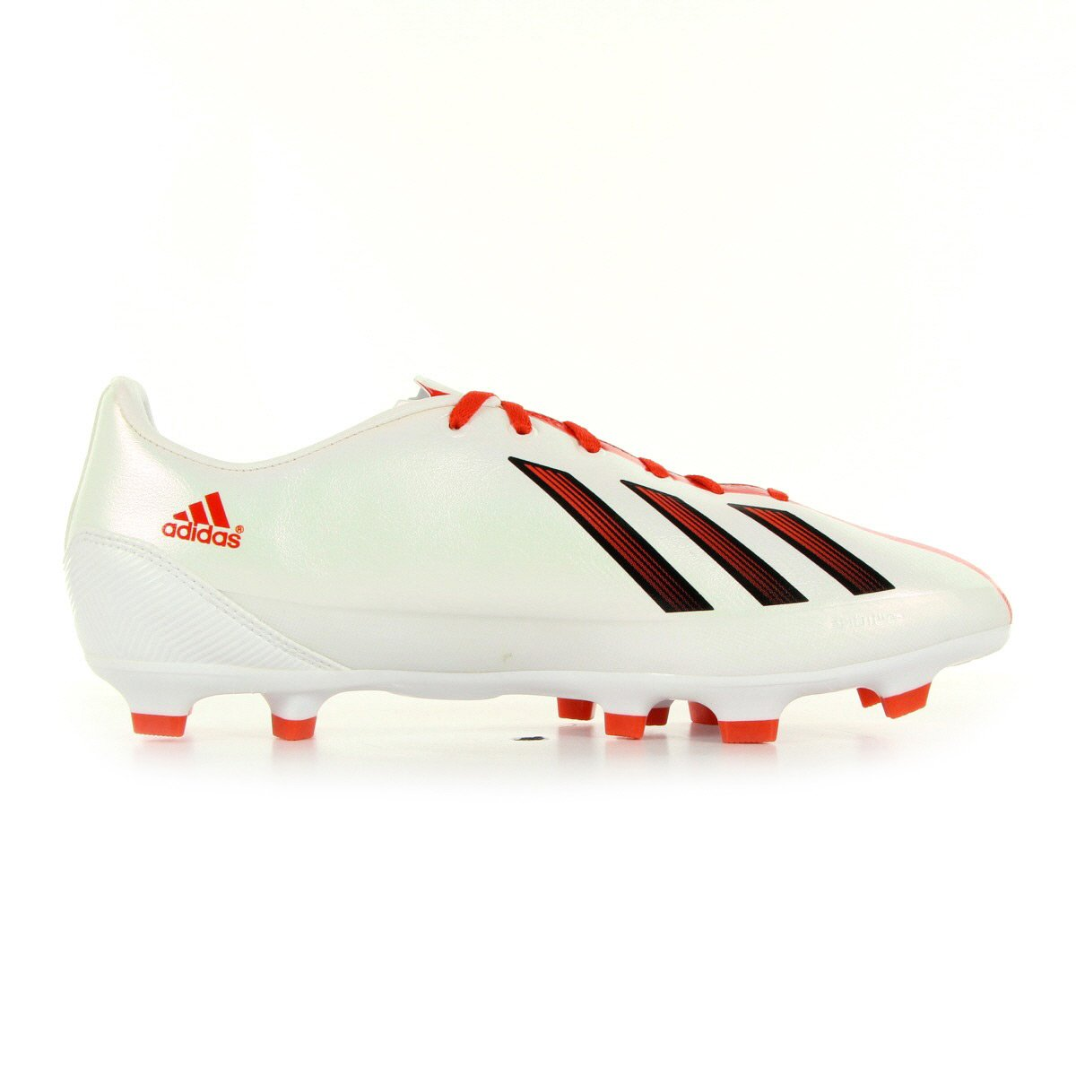 timeless design 70cfb fdbff ADIDAS F30 TRX FG G65387 MENS SOCCER SNEAKERS 7, 5 UK Amazon.co.uk Shoes   Bags