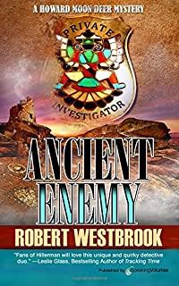 The butterfly twins a charles bloom murder mystery mark sublette ancient enemy a howard moon deer mystery volume 4 fandeluxe Images