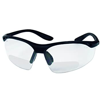 Business & Industrie Neu Schmerler Schutzbrille Modell 633 Bifocal Verschiedene Dioptrien Sehstärke