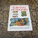 img - for Mig Survival Outdr book / textbook / text book