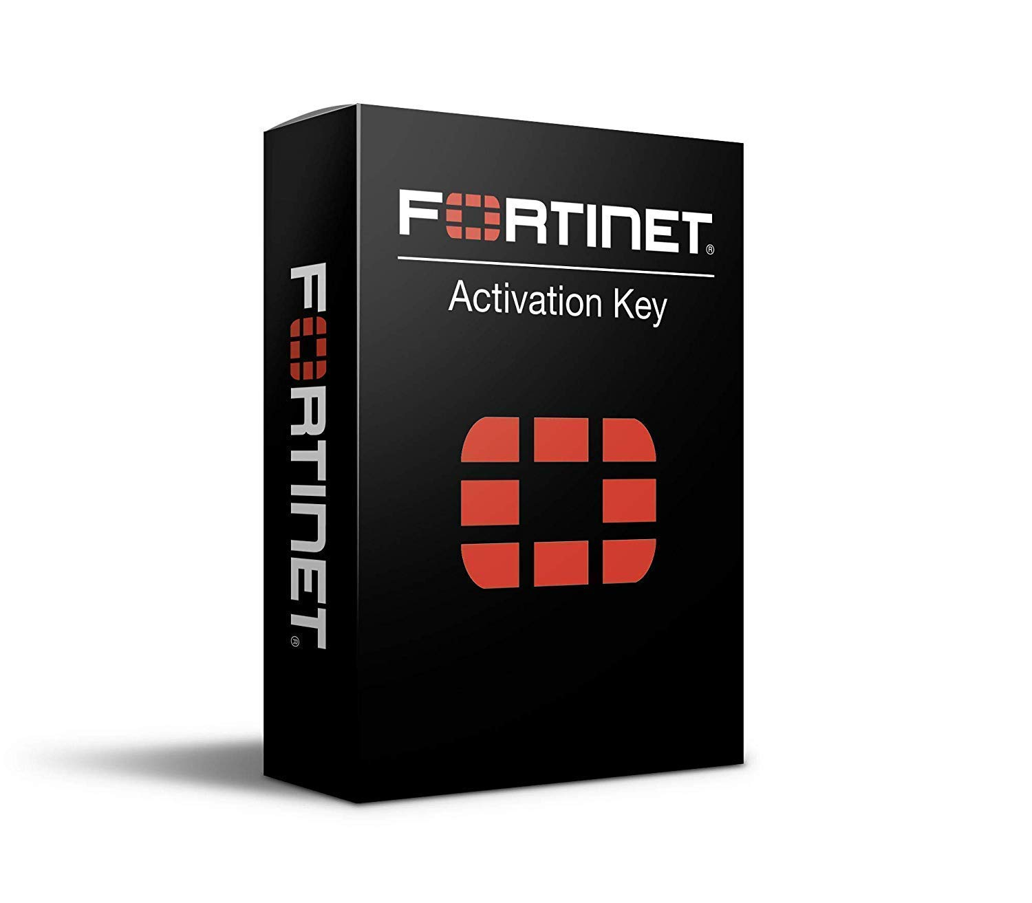 Fortinet FortiAP-U433F 5 Year 24x7 FortiCare Contract FC-10-P433F-247-02-60