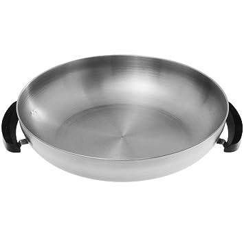 Cobb 20 accesorio de barbacoa/grill - Accesorios de barbacoa/grill