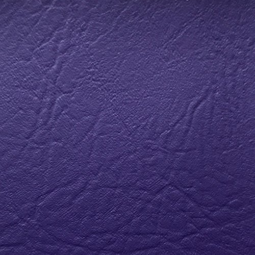 - Ottertex Vinyl Fabric Faux Leather Pleather Upholstery 54