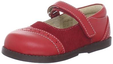 See Kai Run Linda Mary Jane (Infant Toddler) 843911382b98